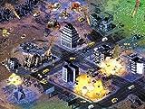 Command & Conquer: Tiberian Sun - Firepower Bundle - PC