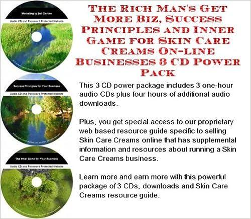 Skin Game Epub