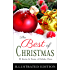 The Best of Christmas: 30 Works of Holiday Cheer