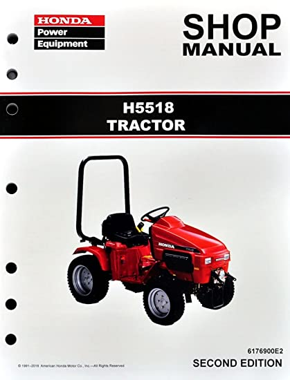 Electrical Wiring Diagram Honda Tractor on garden tractor, oliver 4x4 tractor, honda lawn tractors, mini articulating tractor, attachment for rear of tractor, john deere 1023e sub compact tractor, cheapest sub compact tractor, mitsubishi d1650 tractor, branson 4x4 tractor, honda compact tractors,