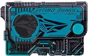 Bandai Kamen Rider Zero-One DX Biting Shark Progrise Key