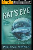 Kat's Eye