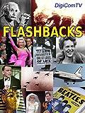 Flashbacks In Time - 1