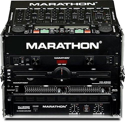 marathon-ma-m806e-flight-road-case