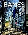 Charles & Ray Eames 1907-1978, 1912-1988 : Pionniers du modernisme de l'après-guerre par Koenig
