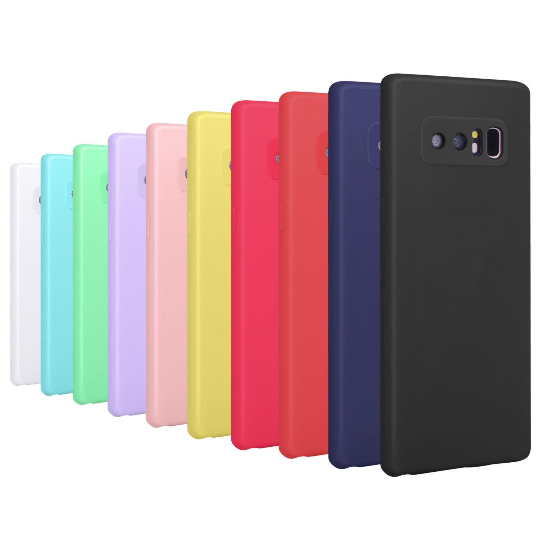 samsung galaxy 8 phone case