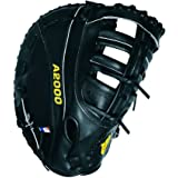 Wilson A2000 PS 1st Base Baseball Glove