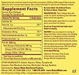 Image of Nature Made Fish Oil 1000 mg w. Omega-3 300 mg Softgels 90 Ct