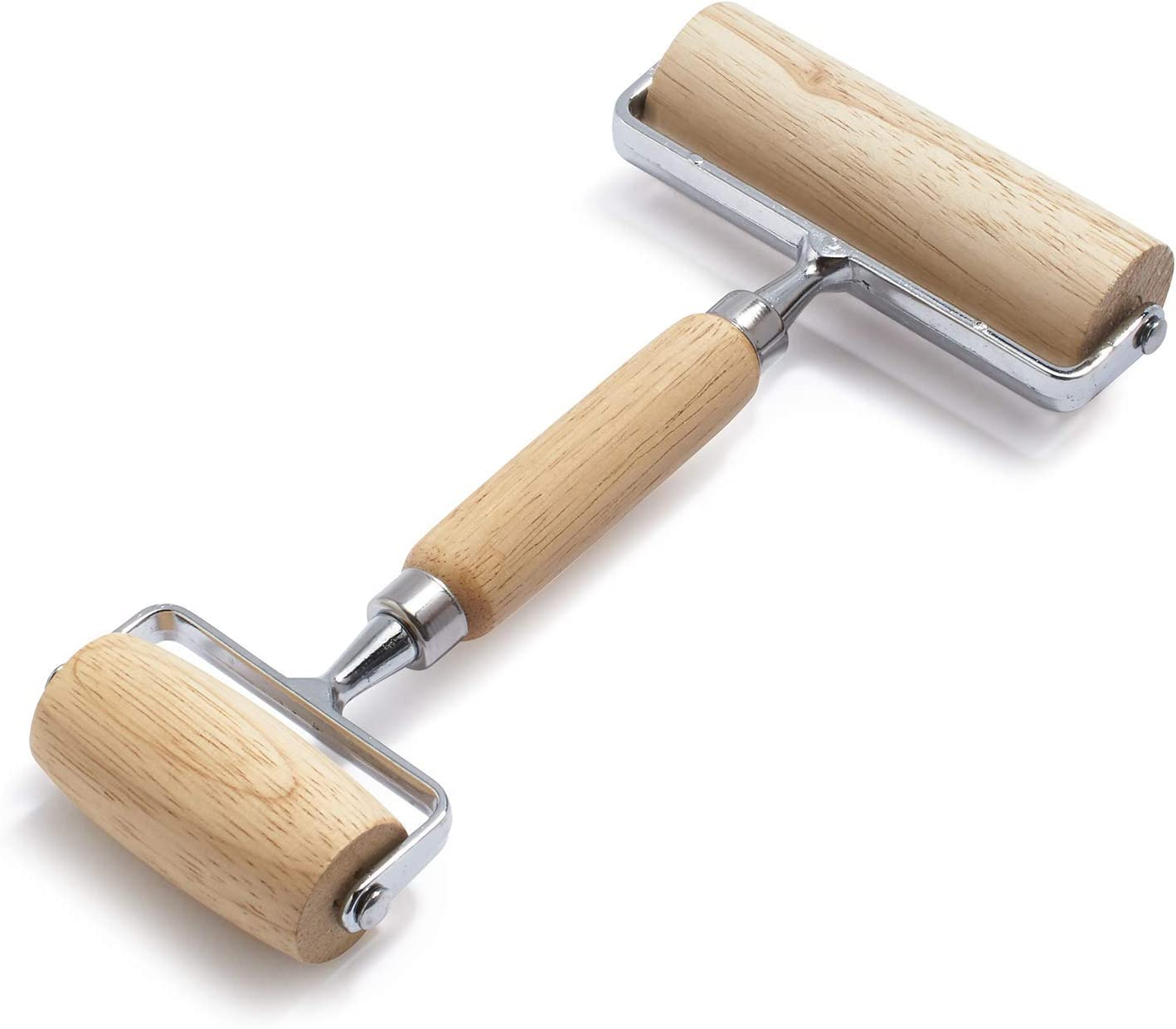 Image of pastry roller