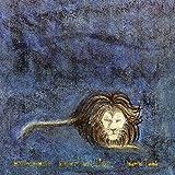 Berceuse Pour Un Lion