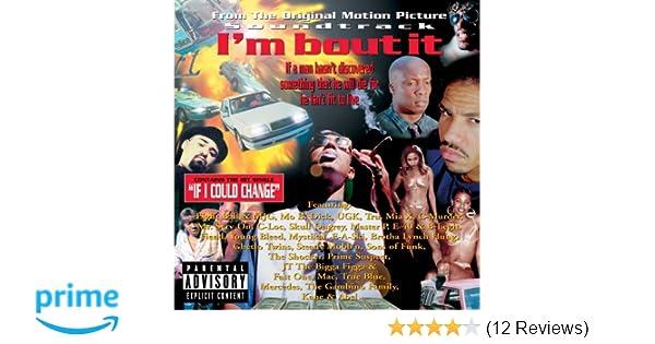 master p ghetto dope free mp3 download