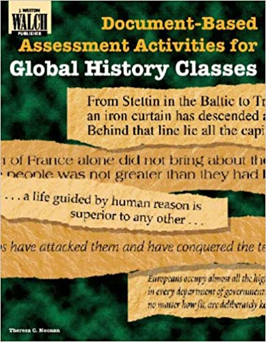 Document based assessment activities for global history classes document based assessment activities for global history classes document based assessment activities for history fandeluxe Choice Image