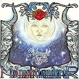 Midnight Wanderer