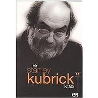 Bir Stanley Kubrick Kitabı