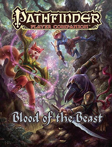 pathfinder-player-companion-blood-of-the-beast