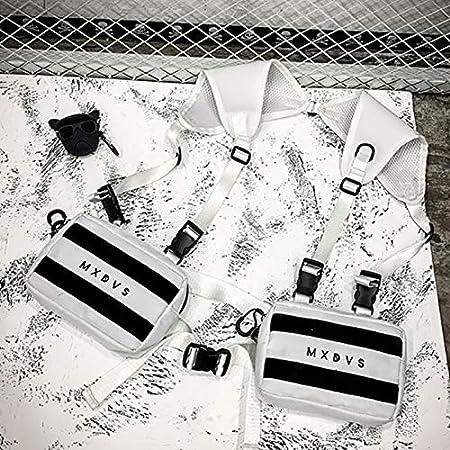 AITAI Azure Lot de 2 /étiquettes didentification pour bagages avec fond violet
