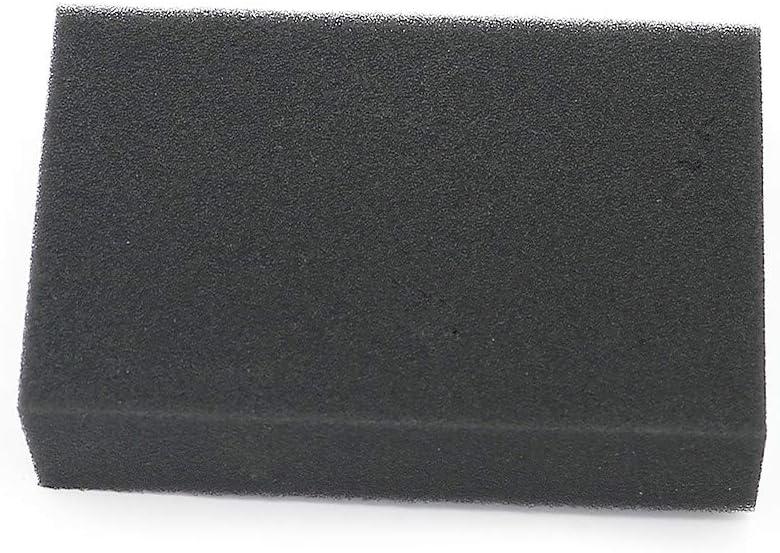 CLEANER FOAM ELEMENT SL70 XL70 ATC70 098 OEM HONDA CT70  AIR FILTER