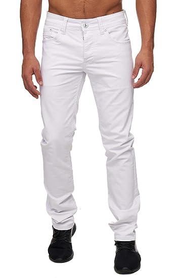 bbf8645ebc Jeans Hommes