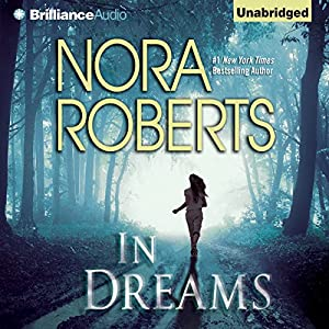 In Dreams Audiobook