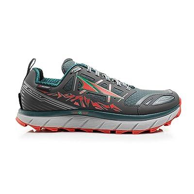 ALTRA Women's A2653LOW Lone Peak 3 Low Neoshell Trail Running Shoe | Trail Running