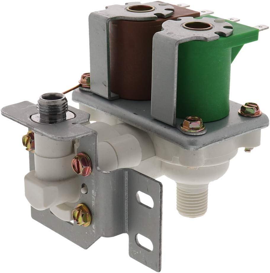 ERP 4318046 Refrigerator Water Valve