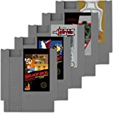 Concealable Entertainment Flask - 5 Set Collector's Pack