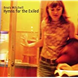 Hymns for the Exiled [Import anglais]