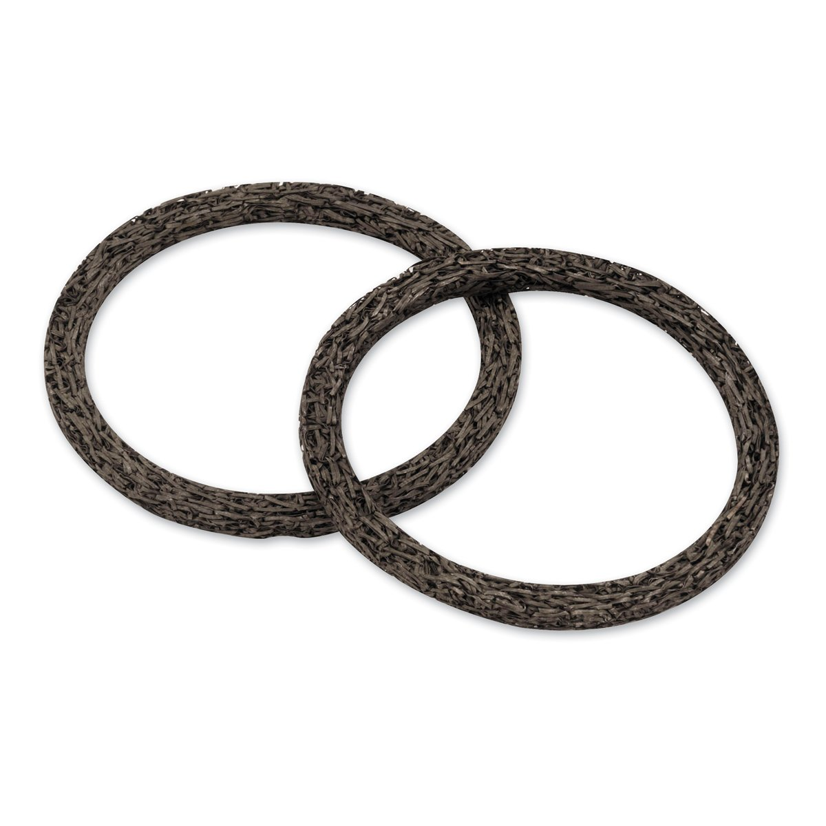 Vance & Hines Exhaust Port Gasket Kit 22899