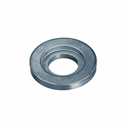 DEWALT DW4706 4-1/2-Inch Backing Flange for the DW402, DW402G, and on