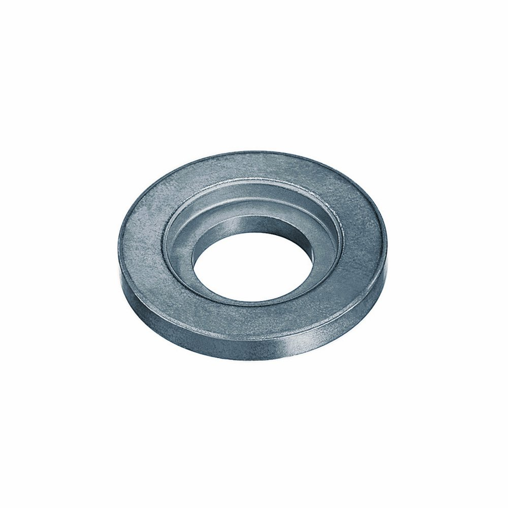 DEWALT DW4706 4-1/2-Inch Backing Flange for the DW402, DW402G, and DW818