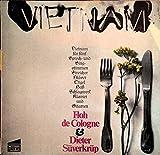 Floh De Cologne: Vietnam [Vinyl]