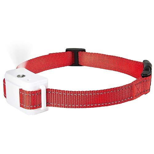 PAWONIT-Ultra-Light-Spray-Bark-Collar