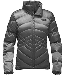 Amazon.com: The North Face Womens Aconcagua Parka (Past ...