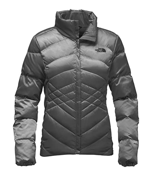 45aac3fc1 The North Face Women's Aconcagua Jacket