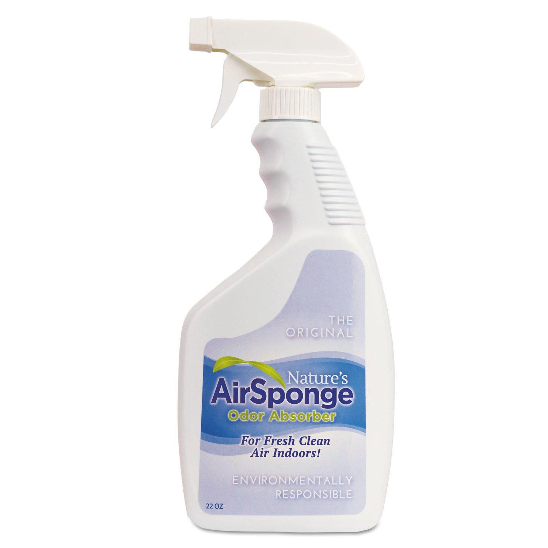 22 Oz. Spray Odor Eliminator