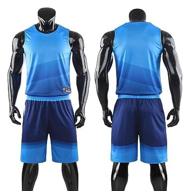 WRPN Camisetas de Baloncesto,Camisetas de Baloncesto para Hombre ...