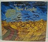 Van Gogh's Van Goghs, Richard Kendall and Vincent Van Gogh, 0894682377