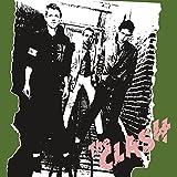 The Clash [Vinyl LP]