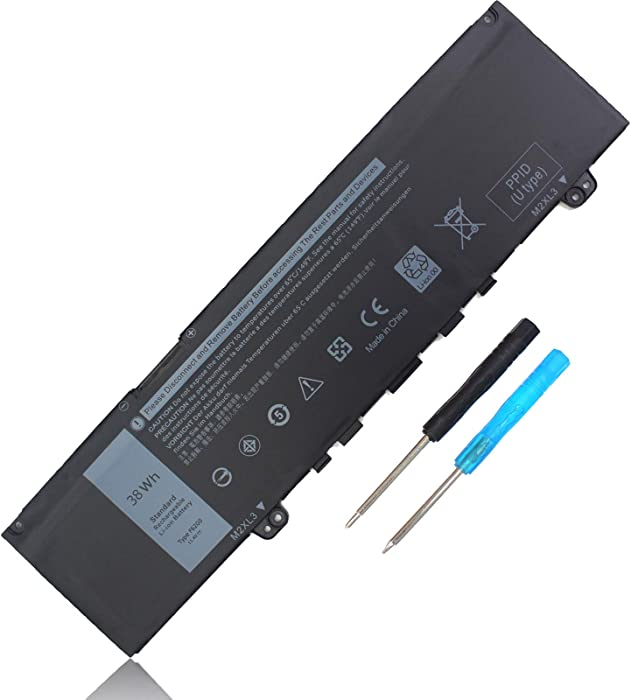 Top 10 16 Gb Ram For Dell Mini Tower