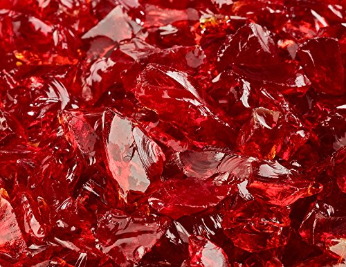 3-8-1-2-crushed-fire-glass-for-indoor-or-outdoor-fire-pit-or-fireplace-10-pounds-marlboro-red