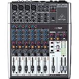 Mixer XENYX 1204USB Behringer