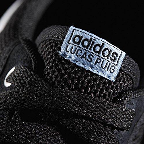 Premiere Adv Skateboarding Lucas Bb8540 Black 42 Adidas Eu qwBHvtyWK