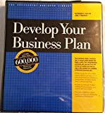 img - for Develop Your Business Plan book / textbook / text book