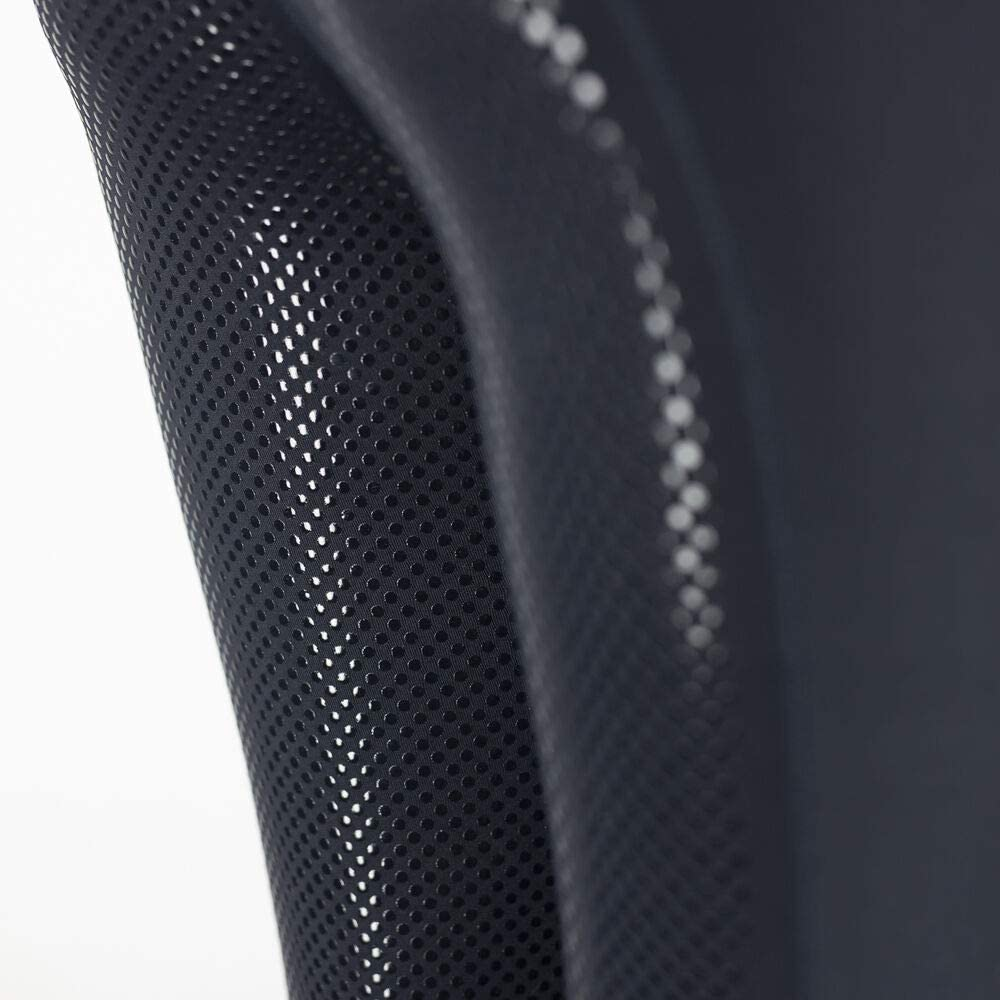 horze Madison Silikon-Grip Reitleggings mit Vollbesatz