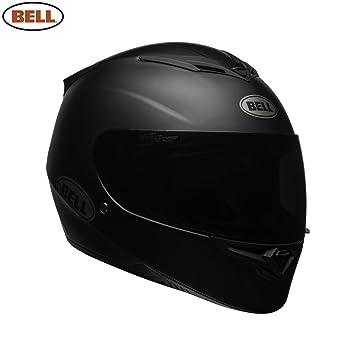 Bell Cascos RS2, negro mate, talla S