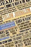 Yellow Journalism, Daniel Cohen, 0761315020