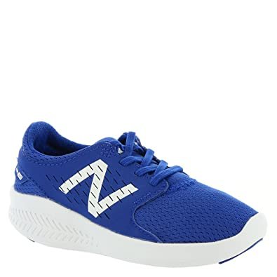 New Balance Coast Blue Running Shoes buy cheap 100% guaranteed discount for nice lowest price for sale 4dlsEYfL