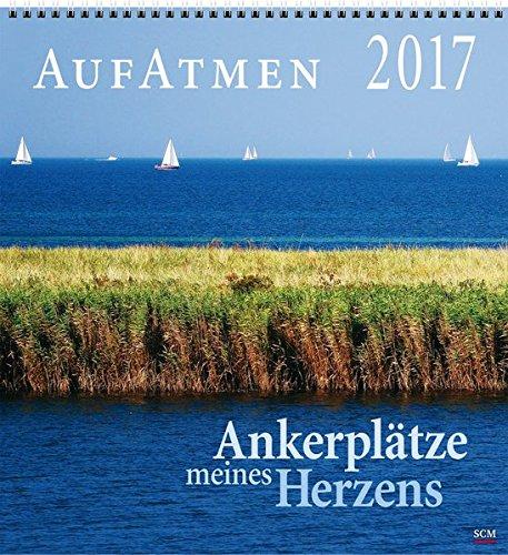 aufatmen-2017-ankerpltze-meines-herzens