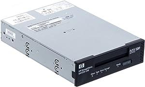 HP 496504-001 DAT 320 USB Internal Tape Drive