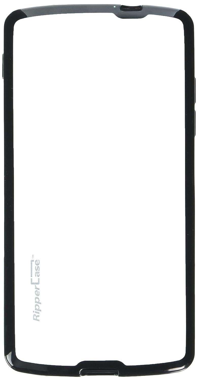 Amazon Nexus 5 Case Rippercase 3 In 1 Accessory Kit